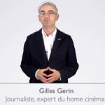 Gilles Gerin
